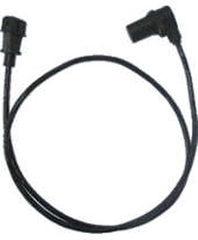 Sensor de Rotação - TSA - T-080004 - Unitário