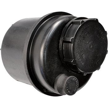 Carcaça do reservatório do óleo hidráulico da direção - Universal - 61226 - Unitário