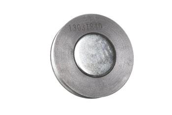 Tensor do Compressor de Ar - SDLG - 4110000054118 - Unitário