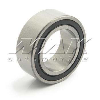 Rolamento do Ar Condicionado - MAK Automotive - MBR-AC-04062201 - Unitário