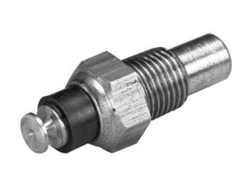 Sensor de Temperatura da Água - Delphi - WC10089 - Unitário
