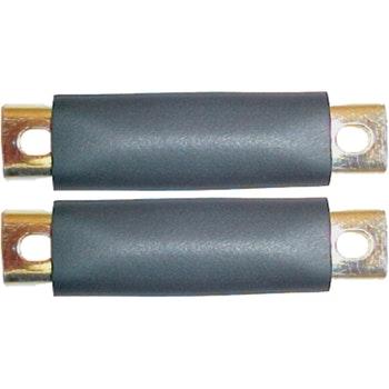 Kit de Reparo do Feixe de Molas - Amortex - 35998 - Unitário