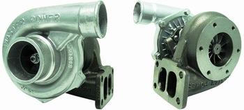 Turbo - MP350 - Master Power - 808005 - Unitário