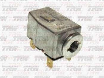 Interruptor da Luz de Emergência, Alerta - TRW - R102162000 - Unitário