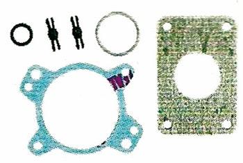 Kit de Reparo da Injeção Eletrônica - Kitsbor - 315.0001 - Unitário