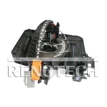 Contator Rotativo Air Bag - Renotech - RN 048953 - Unitário