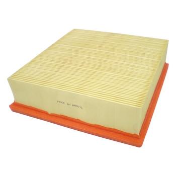 Filtro de Ar - Fram - CA10130 - Unitário - Fram - CA10130 - Unitário