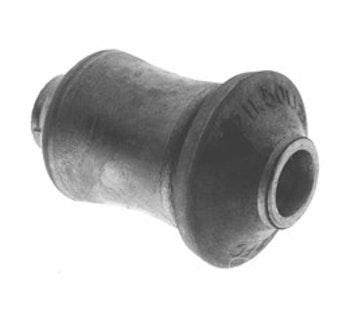Bucha do Tubo do Eixo Traseiro - Monroe Axios - 011.0295 - Unitário