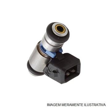 Bico de Injeção Eletrônica - Original Fiat - 55205673 - Unitário