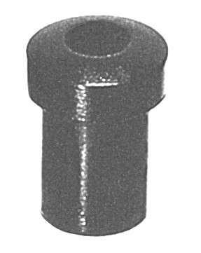 Borracha Superior do Jumelo - BORFLEX - 169 - Unitário