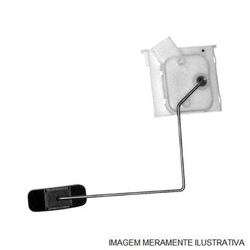 Sensor de Nível de Combustível - Vdo - D17105 - Unitário