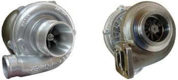 Turbo - MP350s - Master Power - 808253 - Unitário