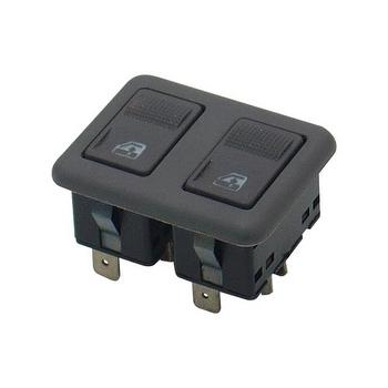 Interruptor do Vidro - KTR - BSD3E - Unitário