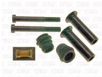 Reparo Parcial da Pinça de Freio - TRW - RRFD00435 - Kit