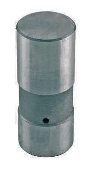 Tuchos Hidraulicos - Anroi - AT9525 - Unitário