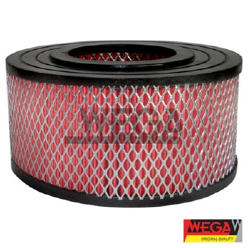 Filtro de Ar - Wega - JFA292 - Unitário