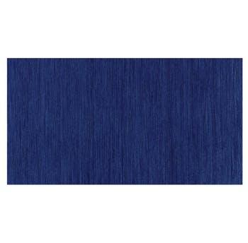 Piso Vinílico LVT Ambienta Make It Blue Jeans Caixa com 8 Placas 47,5 x 95cm 3,61m² - Tarkett - 24071412 - Unitário