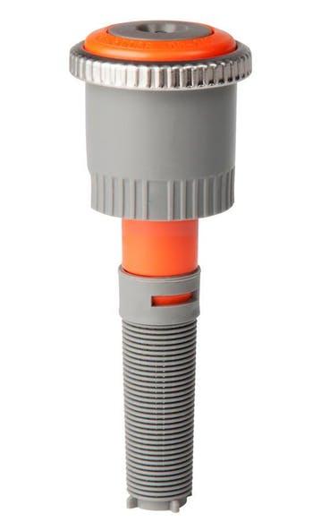 Bocal Multi-Jato MP ROTATOR 800 SR 90 a 210° - Hunter - 107310102 - Unitário