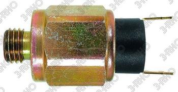 Interruptor de Luz de Freio - 3-RHO - 311 - Unitário