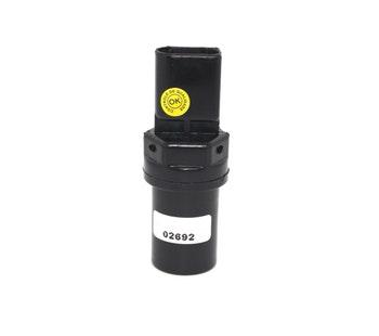 Sensor de Velocidade Maxauto - Maxauto - 010042 / 5115 - Unitário