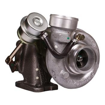 Turbocompressor S100G - BorgWarner - 70000175520 - Unitário