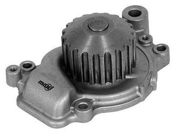 Bomba D'Água - Maxi Automotive - MBA2098 - Unitário