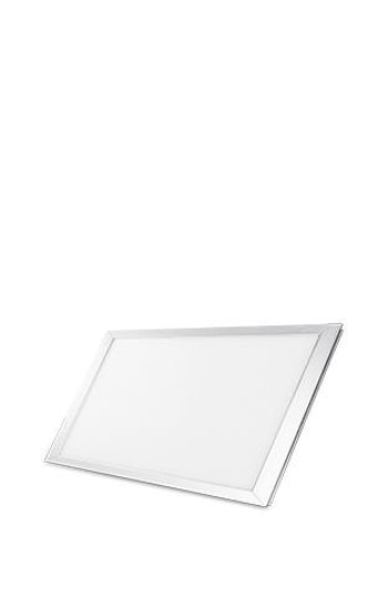 Painel LED Clip 6500K 18W - FLC - 4090424 - Unitário