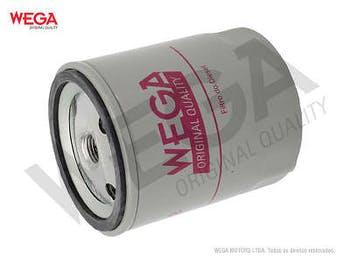 Filtro de Combustível - Wega - FCD-2162 - Unitário