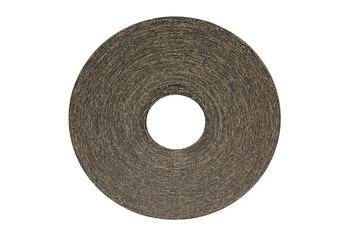 Rolo de lixa ferro K246 grão 36- 50x45.000mm - Norton - 05539503243 - Unitário
