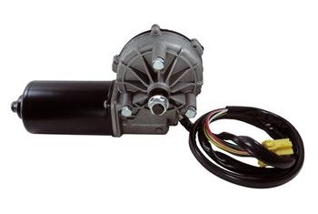 Motor do Limpador do Para-Brisa - LNG - 82-038 - Unitário