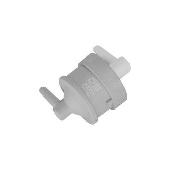 Filtro do Sensor MAP - DS Tecnologia Automotiva - 29001 - Unitário