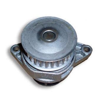 Bomba D'Água - Delphi - WP1175 - Unitário