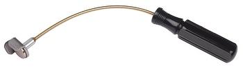 Chave Magnética para Remoção do Parafuso de Drenagem do Óleo - OTC - 5911 - Unitário