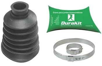 Kit Reparo da Homocinética - Durakit - DK 10.601.4 - Unitário