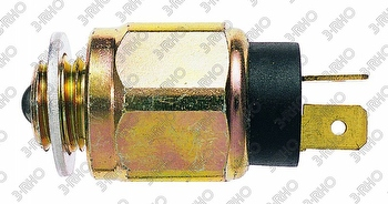 Interruptor de Luz de Ré OPALA 1987 - 3-RHO - 4466 - Unitário