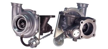 Turbo - MP320w(Ti) - Master Power - 802702 - Unitário