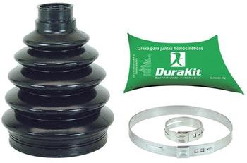 Kit Reparo da Homocinética - Durakit - DK 10.408.4 - Unitário