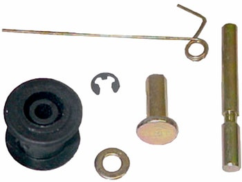 Reparo do Pedal do Acelerador - Kitsbor - 113.6801 - Unitário