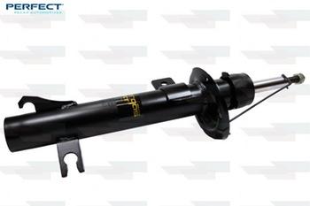 Amortecedor Dianteiro Power Gás - Perfect - AMD13203 - Unitário