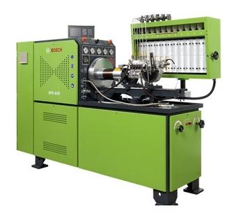 EPS 625 - Bosch Equipamentos - EPS 625 PC - Unitário