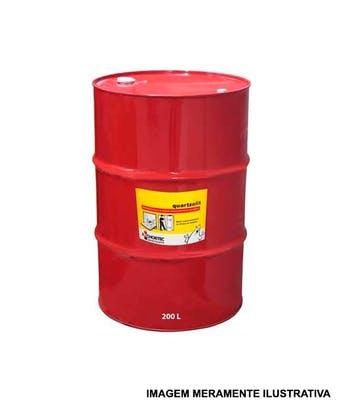 Adesivo à Base de PVA Chapix Blanco Bombona 200L - Quartzolit - 30679.05.33.042 - Unitário