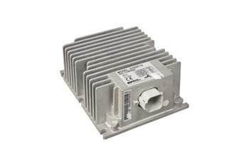 Conversor de Voltagem de 24V - Tigercat - AM1006 - Unitário