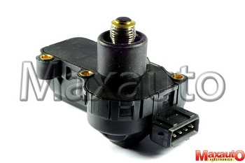 Motor de Passo - Atuador da Marcha Lenta - Maxauto - Maxauto - 070005 / 5786 - Unitário