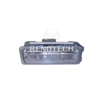 Luz de Cortesia - Renotech - RN 433408 - Unitário