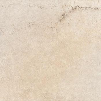 Piso Cerâmico Natural Stone Gray 53 x 53cm - Cerâmica Porto Ferreira - 73135 - Unitário