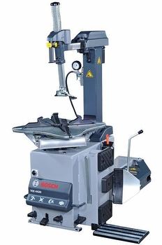 Desmontadora de Pneus - TCE 4420 - Bosch Equipamentos - 1696.300.011-35N - Unitário