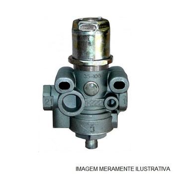 REPARO REGULADOR DE PRESSÃO - Knorr - I90286P - Unitário