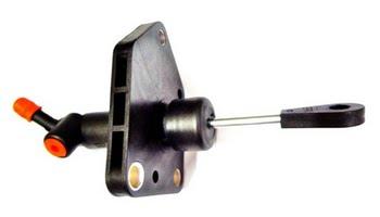 Cilindro Mestre de Embreagem - Flex - FXMT4161 - Unitário