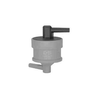 Filtro do Sensor MAP - DS Tecnologia Automotiva - 29002 - Unitário