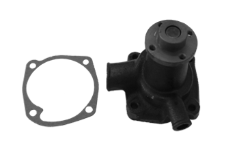 Bomba D'Água - Delphi - WP1576 - Unitário